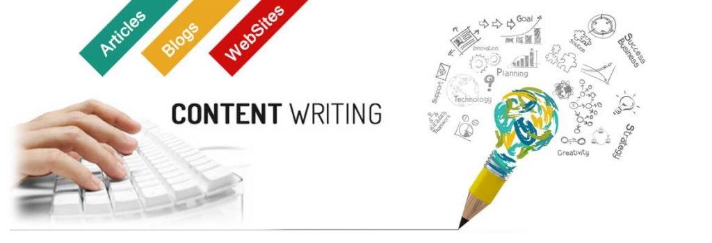 Content Writer Australia